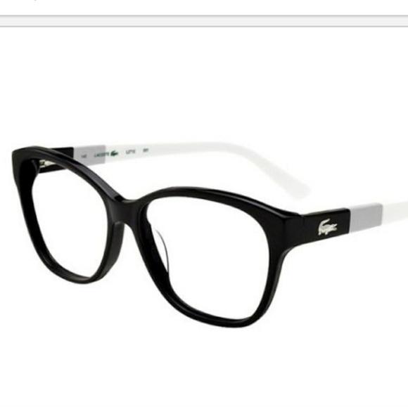 c567e98a5664 Lacoste Accessories - Lacoste Eyeglasses